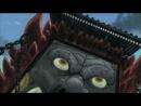 Naruto Shippuuden 303 русская озвучка OVERLORDS / Наруто Шиппуден - 303 рус / Наруто 2 сезон 303 серия на русском / Наруто: Ураг
