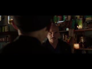 Filmdepo.org aşk kliniği 2012 tr