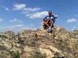 Абдиев Султан - Лето любовь (кавер-гр. Гормоны)