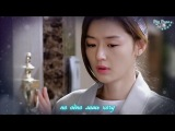 [Big Boss] K.Will - Like A Star MV (OST Man from the Stars \ You Who Came From the Stars) рус. суб