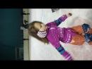 23.01.13 Покатушки на коньках с дочей... .