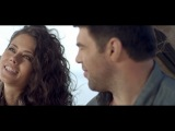 Нико Неман - Краденое счастье