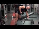 Комплекс упражнений с гантелями. Тренировка спины и трицепса дома и в зале!Фитоняшки*бикини, бикинистки, бикини, фитнес, fitnes, бодифитнес, фитнесс, silatela, Do4a, и, бодибилдинг, пауэрлифтинг, качалка, тренировки, трени, тренинг, упражнения, по, фитнесу, бодибилдингу, накачать, качать, прокачать, сушка, массу, набрать, на, скинуть, как, подсушить, тело, сила, тела, силатела, sila, tela, упражнение, для, ягодиц, рук, ног, пресса, трицепса, бицепса, крыльев, трапеций, предплечий,ЗОЖ СПОРТ МОТИВАЦИЯ htt