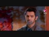 Arnav and Khushi - Ya Ali VM