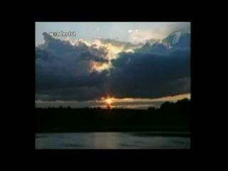 Любить иных тяжёлый крест - Борис Пастернак