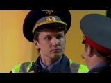 Уральские пельмени Шоу КВН - Май-На - Генерал из Москвы