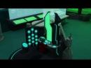 Зеленый Фонарь: Анимационный сериал 1 сезон 24 серия  Green Lantern: The Animated Series 1x24 [HD]