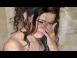 «09.11.2012» под музыку Арменчик -  my baby boy. Picrolla