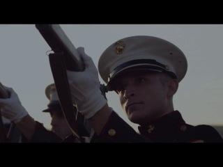Avicii - Hey Brother 720p...