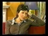 Mandana Jones Helen Fraser Gloria Hunniford interview pt 1