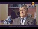 День космических историй с Игорем Прокопенко 2011 (09) НЛО.Британское досье