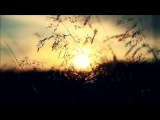 WAIT FOREVER (HD MUSIC VIDEO) (Estiva Mix) Estiva &amp Cardinal feat. Arielle Maren