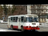 Железногорск(Красноярский Край) под музыку Веселая Музяка - Просто музыка без слов. Picrolla