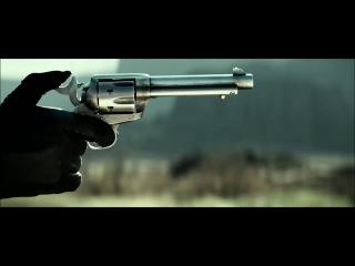 Второй телеролик фильма «Одинокий рейнджер»