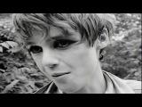 The Velvet Underground - After Hours (Edie Sedgwick Rare)