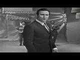 Esta noche con... MANOLO ESCOBAR - TVE - 1969