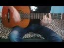Разбор песни  Don Omar Feat. Tego Calderon(OST Форсаж 3) - Bandaleros