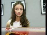 Реквием по мечте_телеканал ПТВ