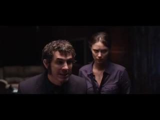 Оборотни нашего городка (2012) ТВ-ролик