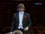 Да здравствует оперетта. Сергей Лейферкус