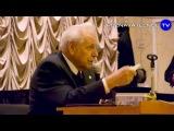 Иван Павлович Неумывакин. Перекись водорода