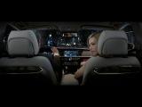 Автопрокат Сити-Рент - аренда авто в Крыму. Реклама авто КИА (KIA).