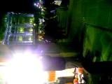 Оксфорд стриит вечером
