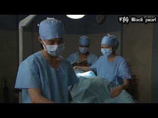 Клиника доктора Кото[2003]\Dr. Koto Shinryojo 1 сезон-3 серия(рус.саб)