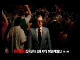 Новогоднее караоке 2x2 - Fall Out Boy – Dance, Dance.Канал 2х2 (16+)