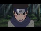 Naruto Shippuuden / Наруто Ураганные Хроники 234 серия перевод 2х2