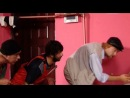 Равшан и Джумшут-настоящие сантехники