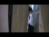 Гидеон - Гвенделин - Кто заставил падать вниз(Таймлесс. Рубиновая Книга)