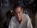 La gatta sul tetto che scotta (1958) - Un'eredita' di ricordi e amore