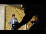 Совершенный человек-паук 1 сезон 04 серия (Оригинал)