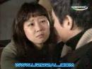 6-qsim Muhabbat Taomi (Korea Seriali / O'zbek tilida)