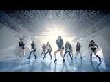 Girls' Generation 소녀시대_THE BOYS_Music Video (KOR ver.)