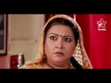 Arnav & Khushi - Love Scene 380