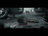 Dead Rising 3 — кинематографичный трейлер с games.com