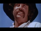 42nd Street Forever Grindhouse Universe. CD2