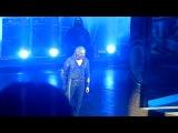 Король и Шут - рок-мюзикл TODD - Счастье? (Ария Тодда)