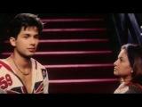 Shahid_Kapoor_Promises_his_mom_Latest_Bollywood_Hindi_Movie