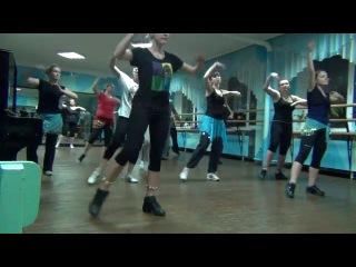 Постановка танца в стиле БОЛЛИВУД 5 занятие продолжение следует...