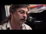 Апокалипсис / Последние числа Майя. 1 серия 17.12.2012