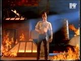 реклама Mr. Boombastic Levi's 501 1995