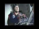 Реклама Bud Light )