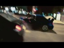 Subaru_Imreza_Wrx_Sti