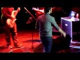 Atif Aslam Live - Piya Ghar Aaya & Allah Hu Allah Hu @Live At 02 Apolo MANCHESTER 6/04/2013