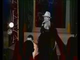 Singers band A`cappella Expresss