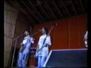 Лориен (Кока-Кола) (г.Херсон)-Ничто не вечно под луной (live,1995 год,г.Херсон,Зелёный Театр)