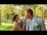 «Наша свадьба» под музыку это тебе*конечно из-за песни ничего не изменится*Т_Т - Я рисую любовь, на помутневшем окне. И эта сказка про нас: лишь о тебе и обо мне. Я не устану кричать, что нужен мне только ты, И все о тебе мечты… Каждый день без тебя, как без воды я живу. Тебя я вижу во сне, но я хочу наяву. Мы очень часто не знаем, гд. Picrolla